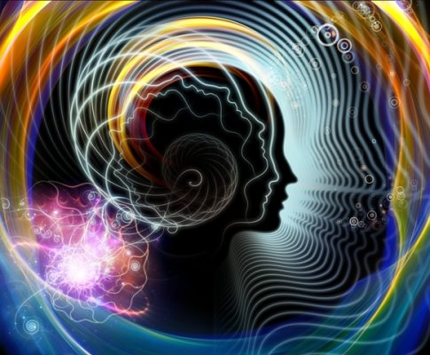 Sound and the Vagus Nerve